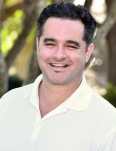 Luis Juliao Real Estate Agent of Cherrylake Real Estate
